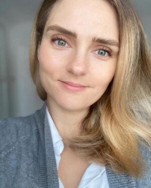Ania Comerford