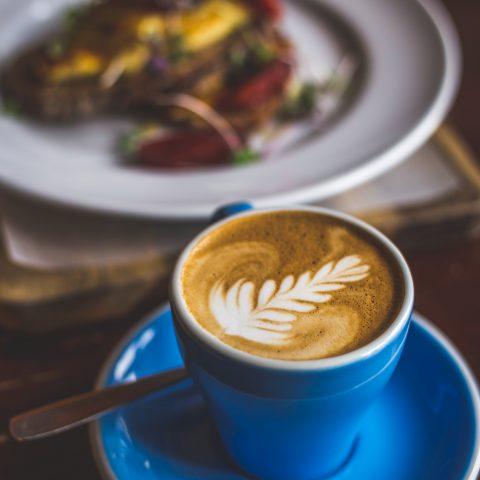 Brunch wellington, Lunch Wellington, Best places to eat Wellington, Best coffee in Wellington
