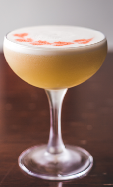 Cocktail bar wellington, Best bars in wellington, Tapas wellington