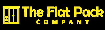 Logo-Yellow-Trans