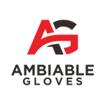 Ambiable Gloves