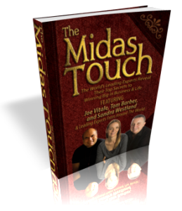 The-Midas-Touch-30pc