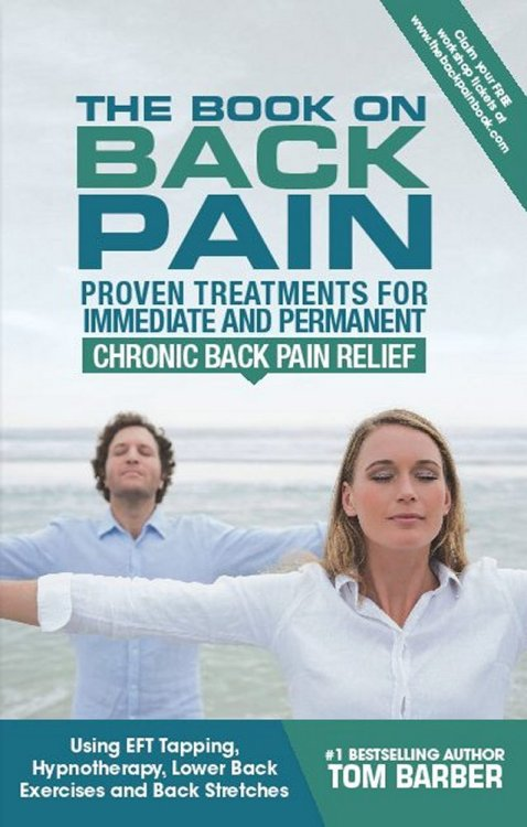 How to Learn the Power of Mindfulness and Pain Control Methods