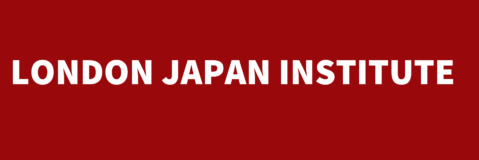 LONDON JAPAN INSTITUTE