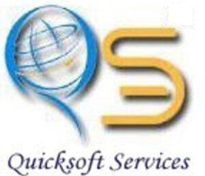 Quicksoft Services