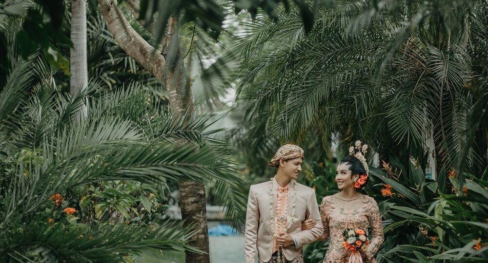 weddingdreaming