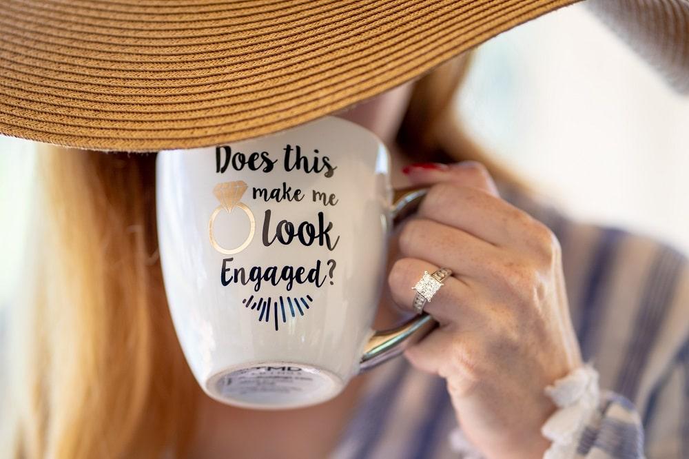 Wedding Planning – 18 Months
