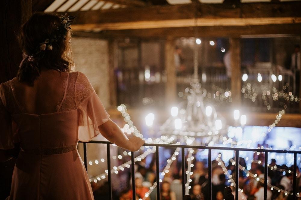 Wedding Planning – 16 Months
