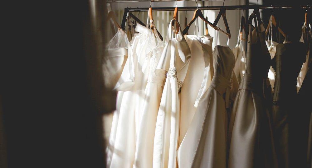 weddingfaildress