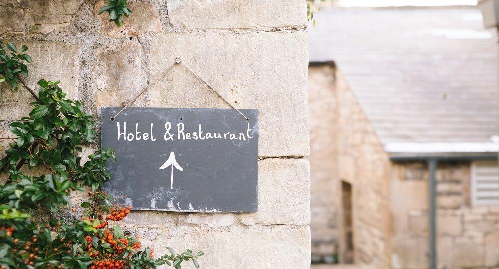weddingfailhotel