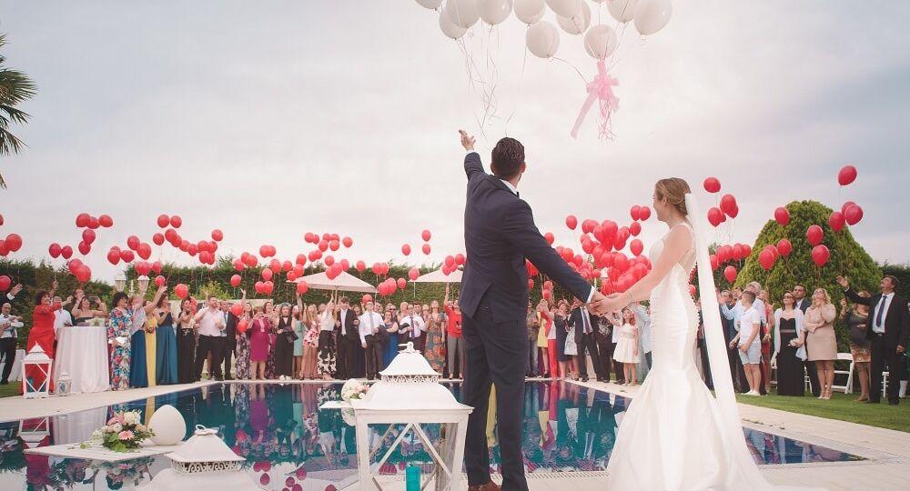 weddingguestlist