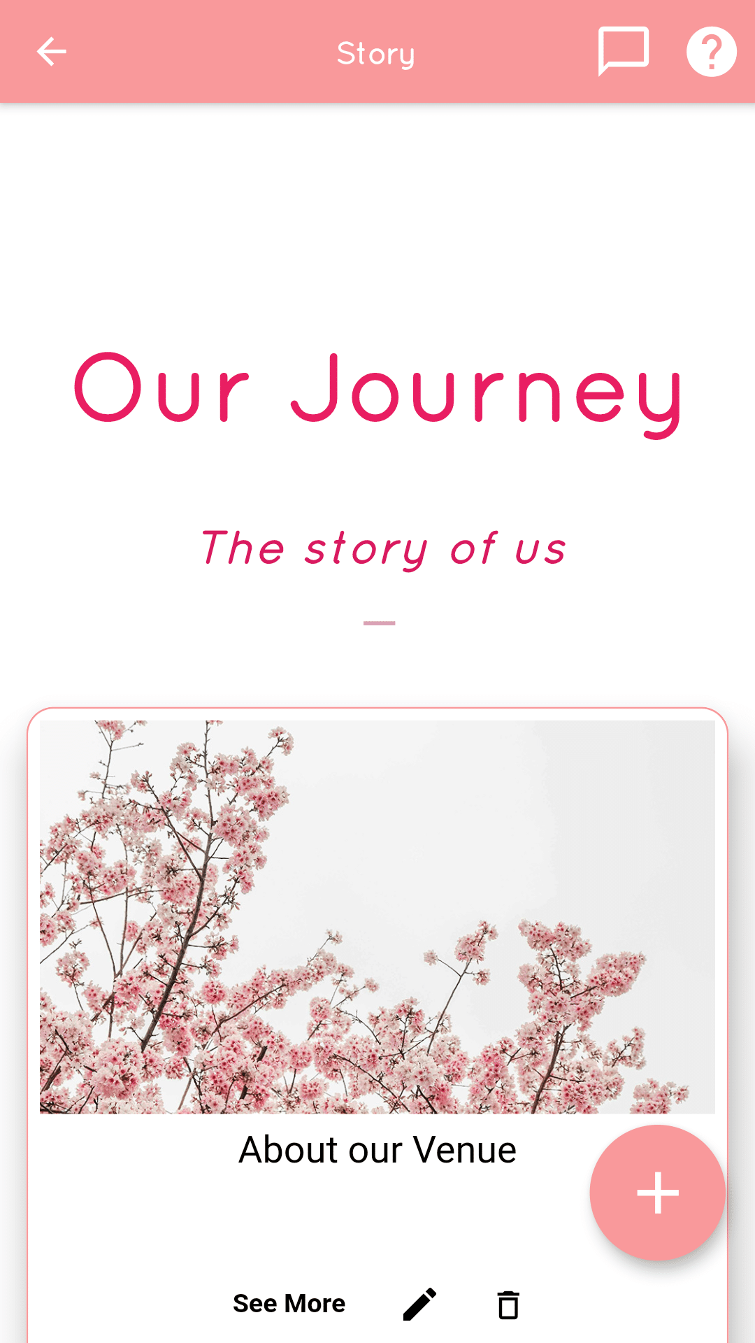 Screenshot_ourstory