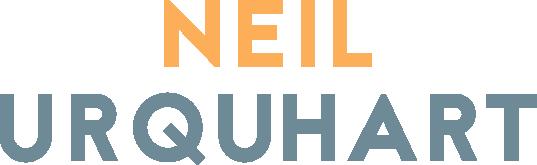 NeilUrquhart.com