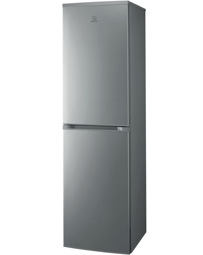 Fridge Freezer Repairs A1 Repairs
