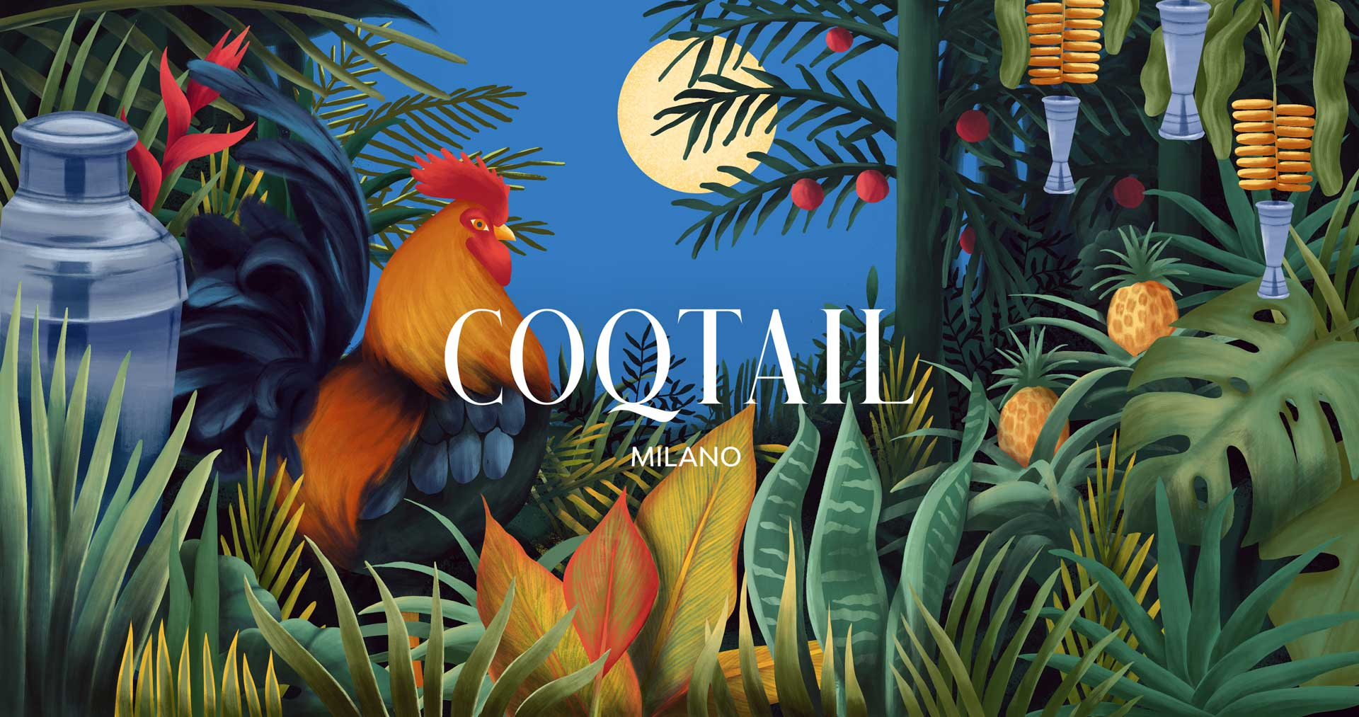 Coqtail-Milano-Mixology