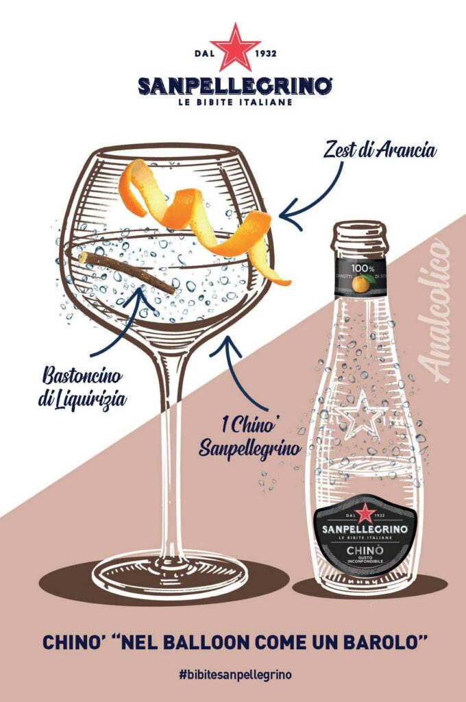 Cocktail-analcolici-San-Pellegrino-Chino