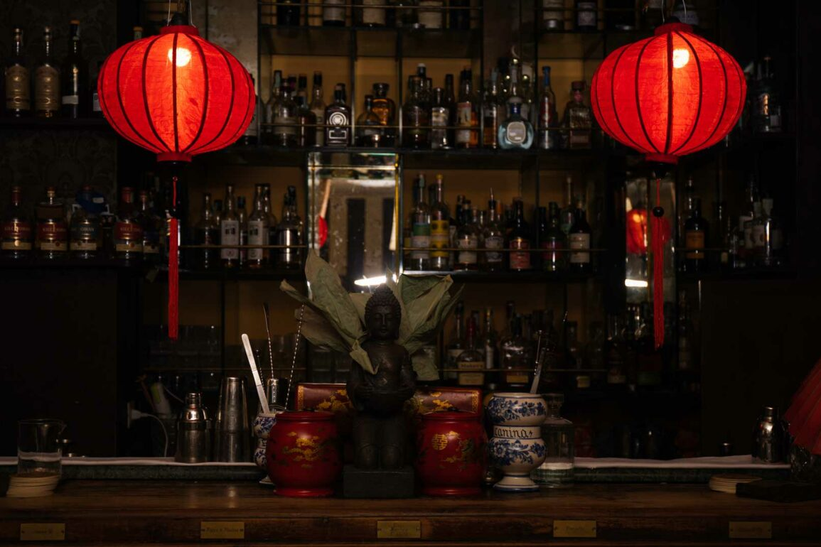 World's-50-best-bars-2019-1930-Coqtail-Milano