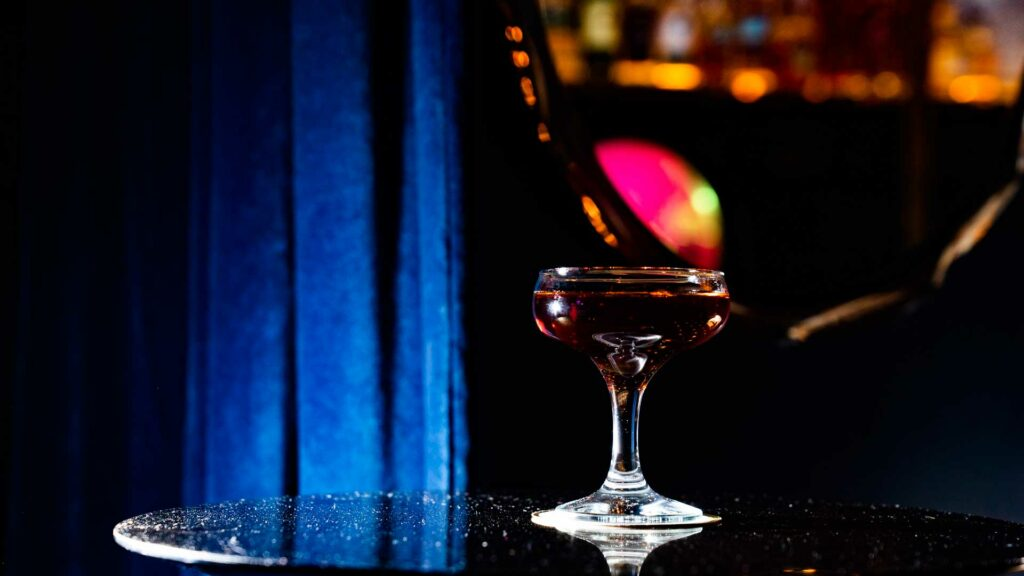 The-Noir-Season-of-The-Spirit-Private-Ant-Hero-Cocktail