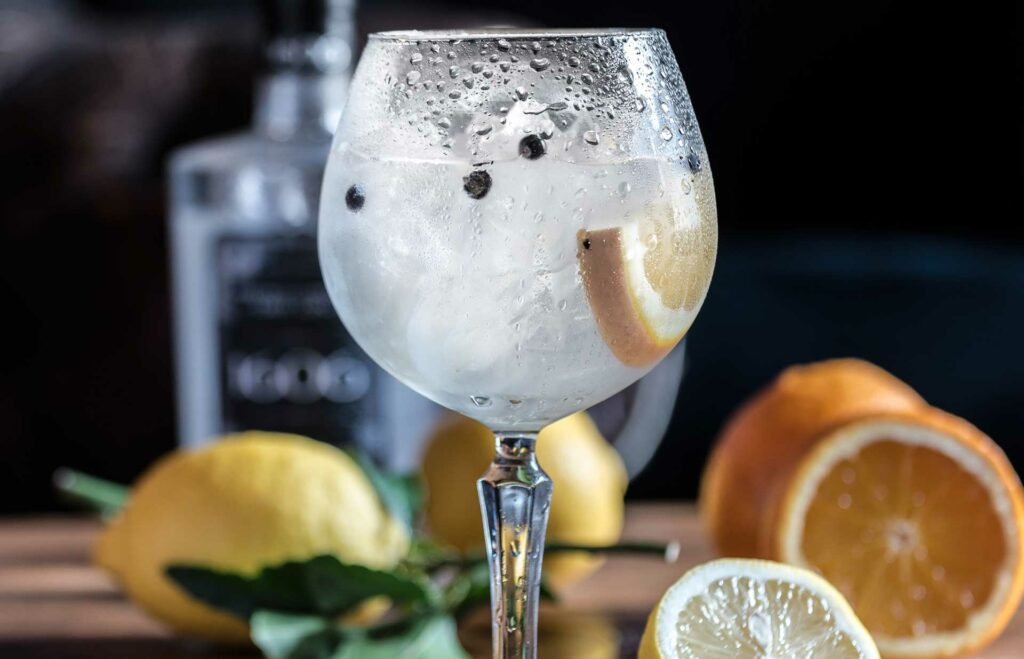 Drink-Days-2020-Gin-Tonic-Day-Coqtail-Milano