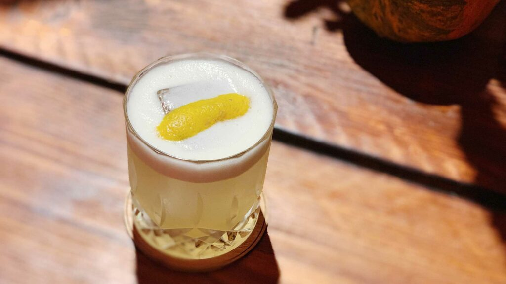 Drink-Days-2020-Whiskey-Sour-Aldo-Bruno-Russo-Coqtail-Milano