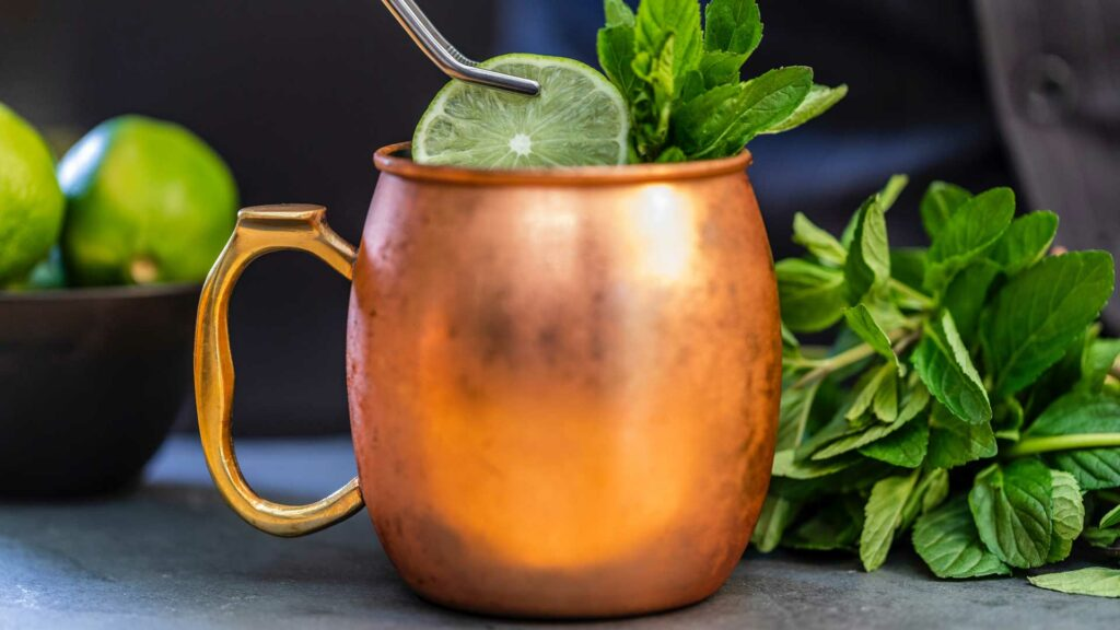 Mint-Julep-Day-Coqtail-Milano