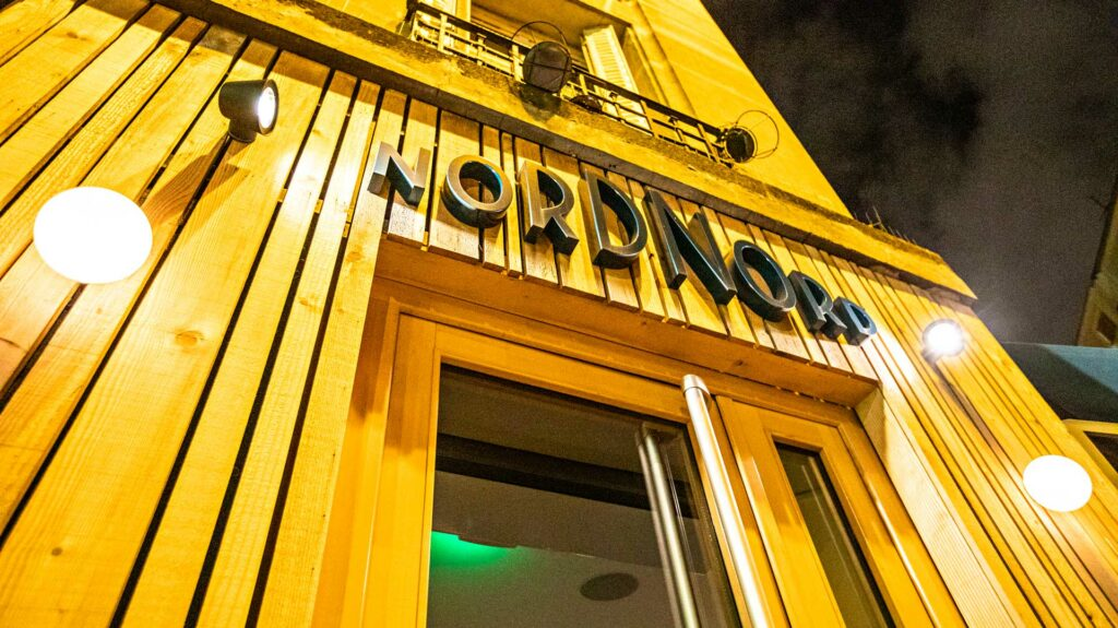 Paris-cocktail-week-Nord-Nord-Coqtail-Milano