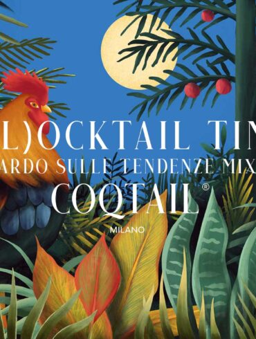 Clocktail-time-tendenze-mixology-cocktail-Coqtail Milano