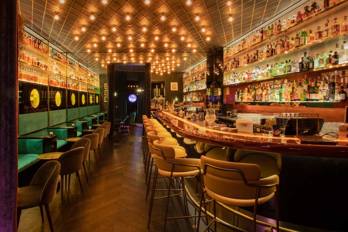 cocktail-bar-in-porta-roma-The-Spirit-Coqtail-Milano
