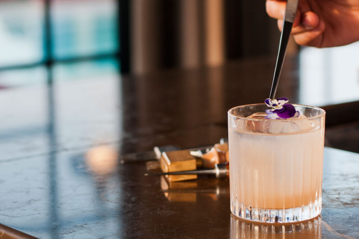 2020-spirited-awards-tales-of-the-cocktails-Coqtail-Milano