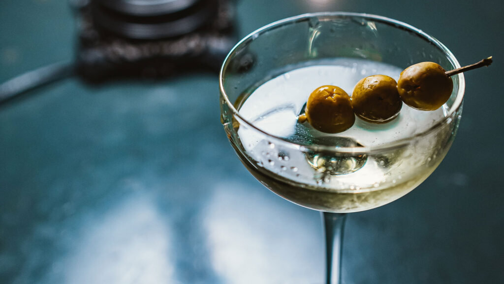 Dirty-Martini-sostenibile-Coqtail-Milano