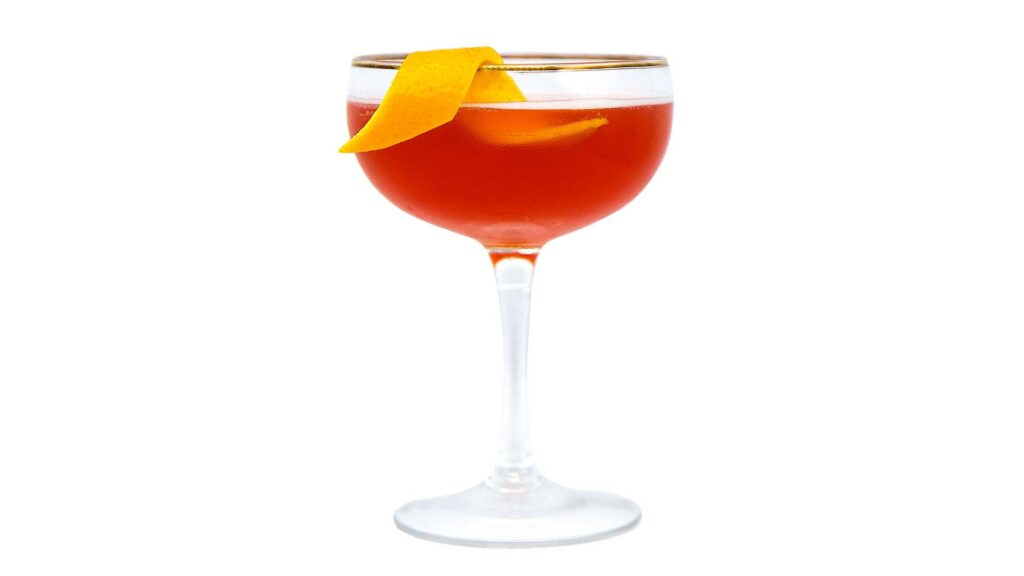 Laki-Kane-The-Drinks-Drop-cocktail-Delivery-Cooperativo-Coqtail-Milano
