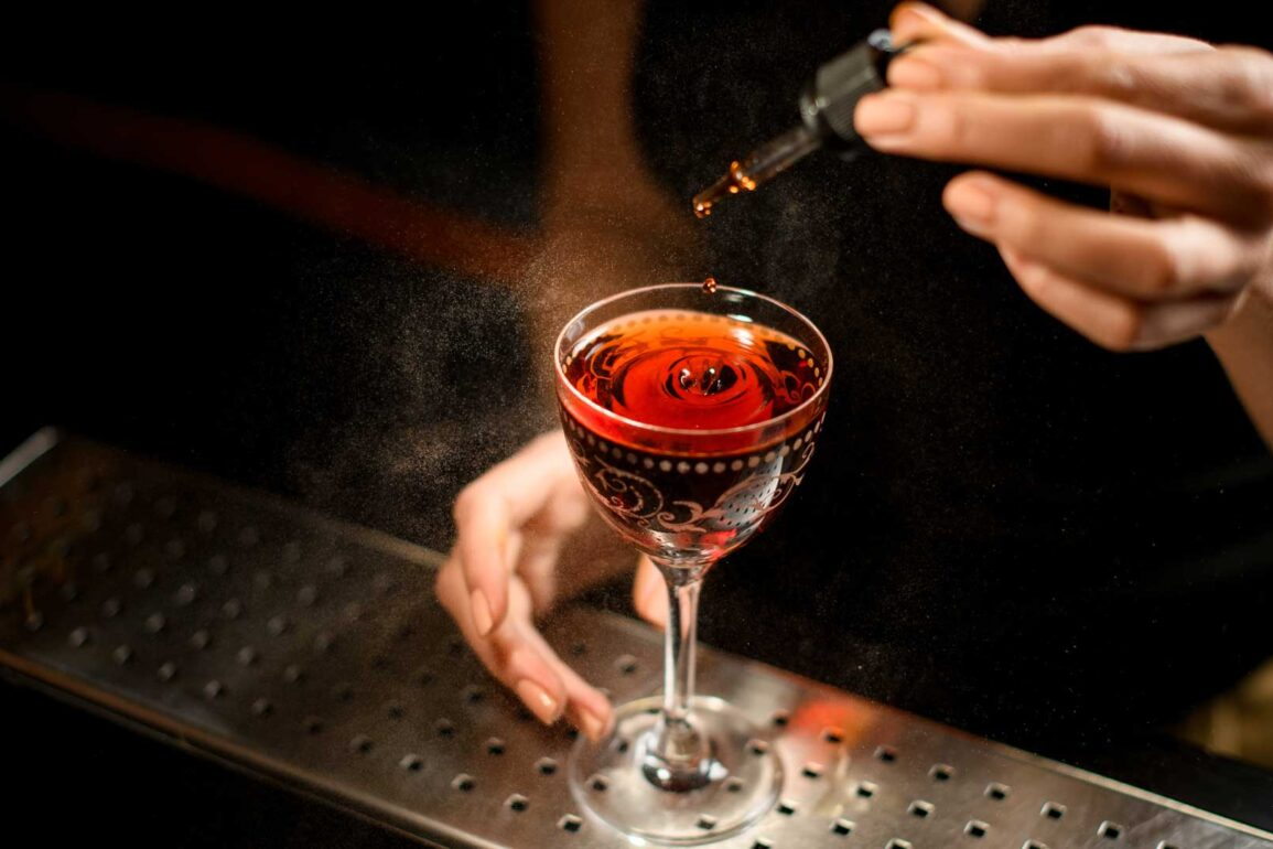 bitter-giapponesi-Japanese-Bitters-Coqtail-Milano