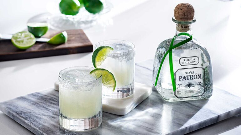 Patron-Perfect-Moments-cocktail-a-casa-Tequila-Coqtail-Milano