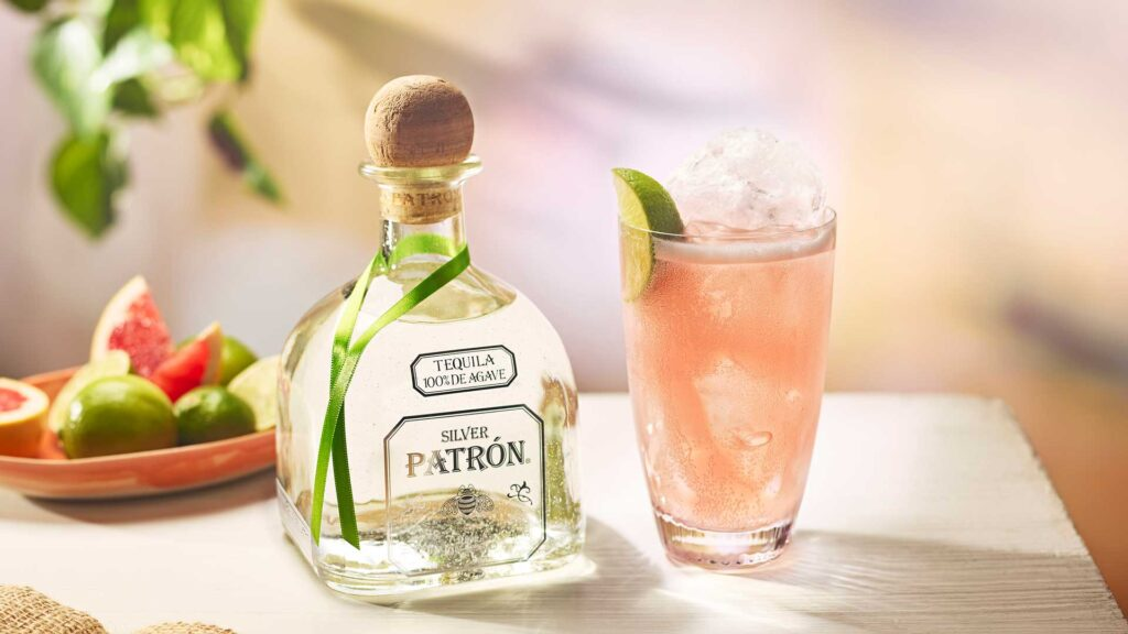 World-Cocktail-Day-Paloma-Patron-Coqtail-Milano-Dirette-instagram