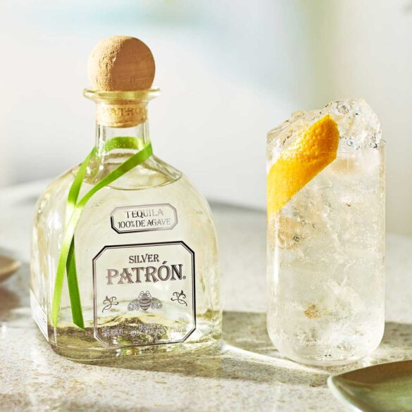 World-Cocktail-Day-Tequila-Patron-Coqtail-Milano-Dirette-instagram-Maggio