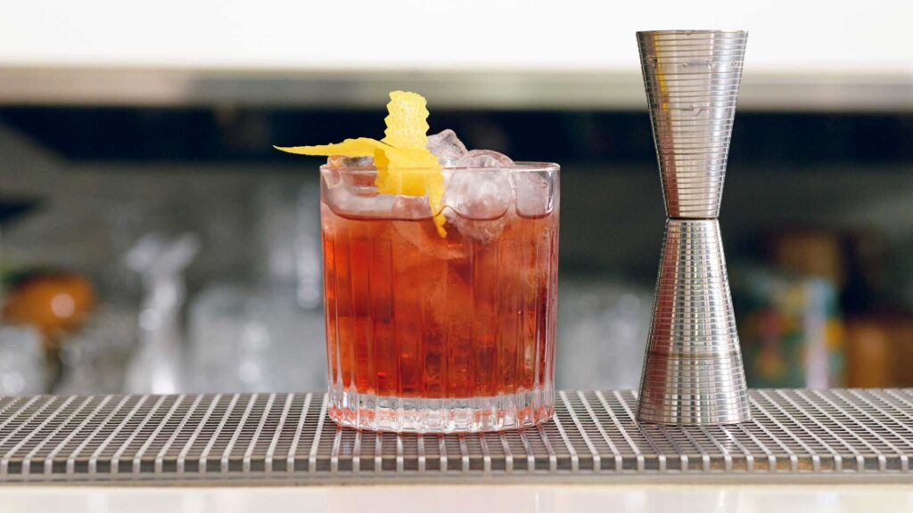 cocktail-delivery-a-Milano-Milord-Coqtail-Milano