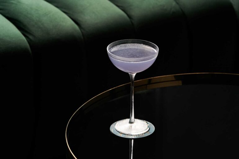 Aviation-cocktail-IBA-ricetta-Coqtail-Milano