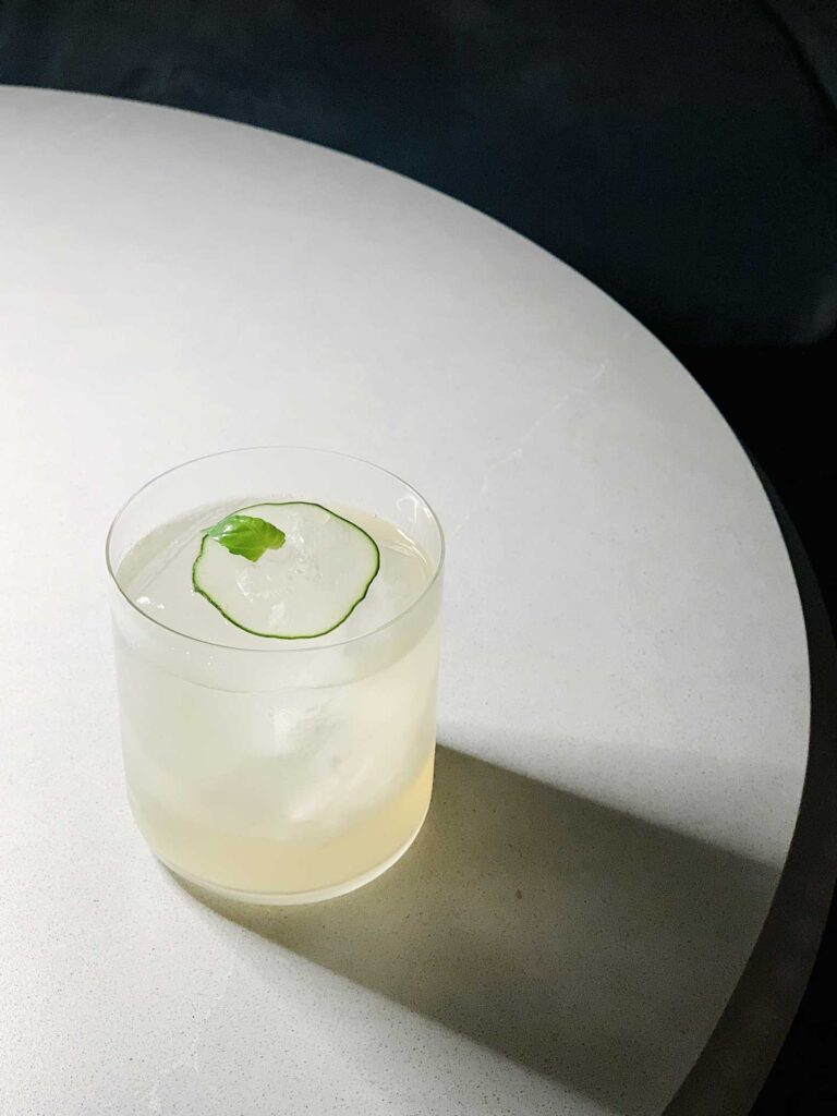 Mamma-mia-cocktail-It-Milano-Coqtail-Milano