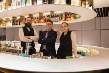 Virtual-cocktail-list-It-Milan-Marco-Tavernese