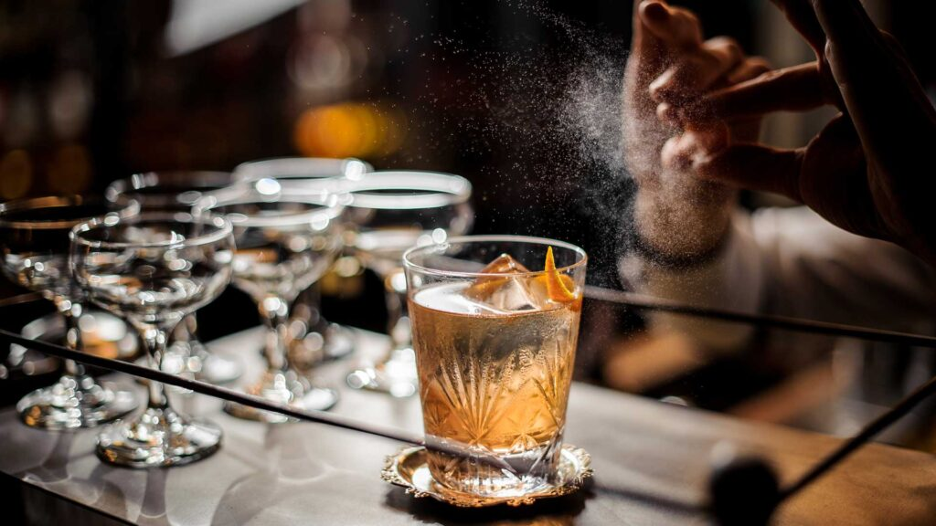 ricetta-cocktail-Godfather-Coqtail-Milano