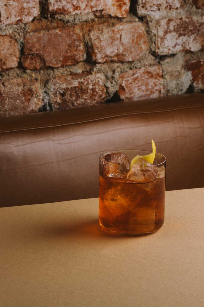 Cassis-Salty-Bob-drink-list-estate-2020-Coqtail-Milano