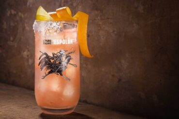 Tequila-Day-2020-Espolon-Paloma-Coqtail-Milano