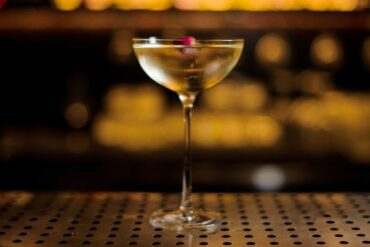 Twinkle-Cocktail-ricetta-champagne-Coqtail-Milano