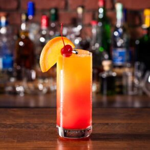 tequila-sunrise-cocktail-IBA-ricetta-Coqtail-Milano