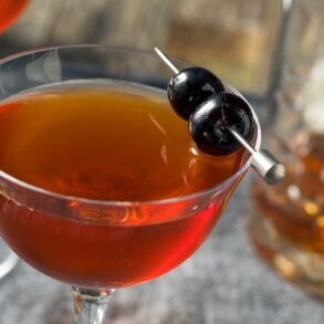 Rob-Roy-Cocktail-ricetta-Coqtail-Milano