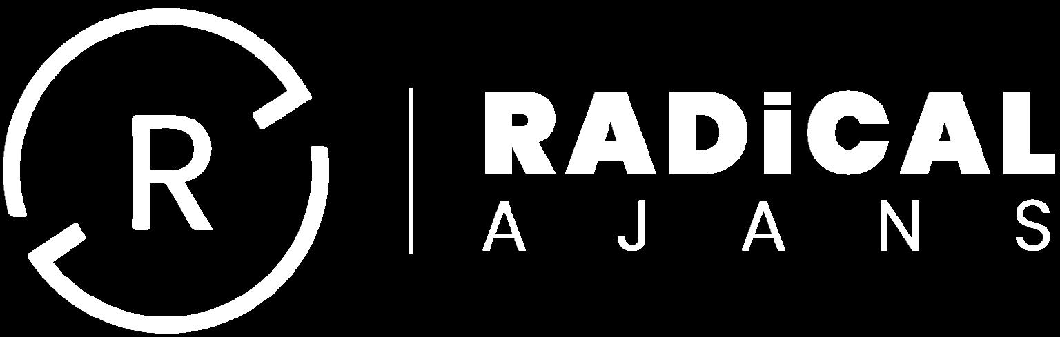 Radical Ajans