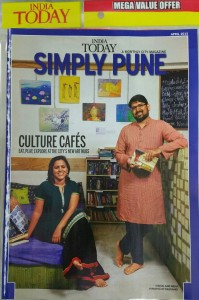 india today_pune special april 2015 cover