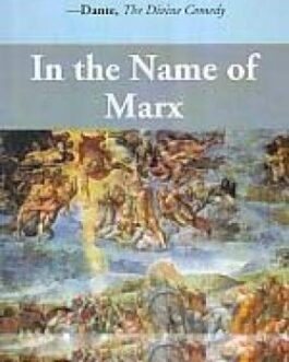 In the Name of Marx – Jal Murzban