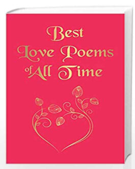 Best Love Poems of All Time – Multiple Authors