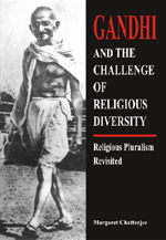 A Fire That Blazed In The Ocean: Gandhi And The Poems Of Satyagraha In South Africa (1909-1911) – Surendra Bhana & Neelima Shukla Bhatt